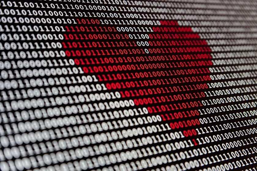 Une IA pour trouver le partenaire idéal, le plan du Japon pour augmenter la natalité