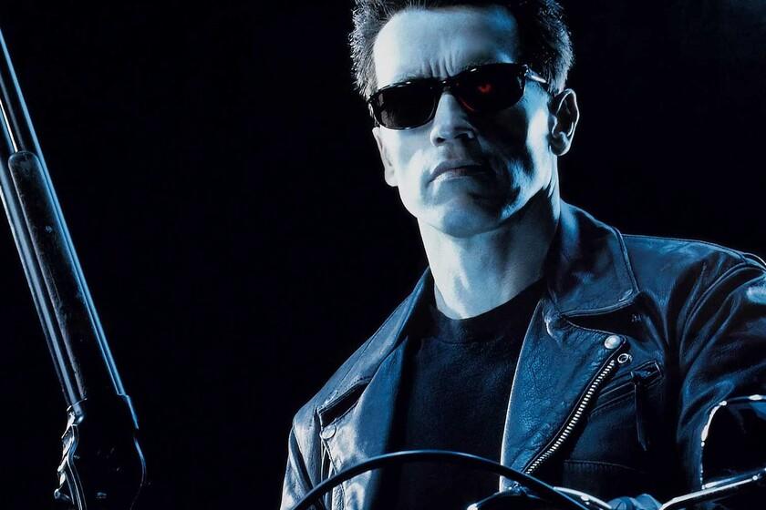 'Terminator 2' est surestimé, le vrai chef-d'œuvre est 'Terminator 1'