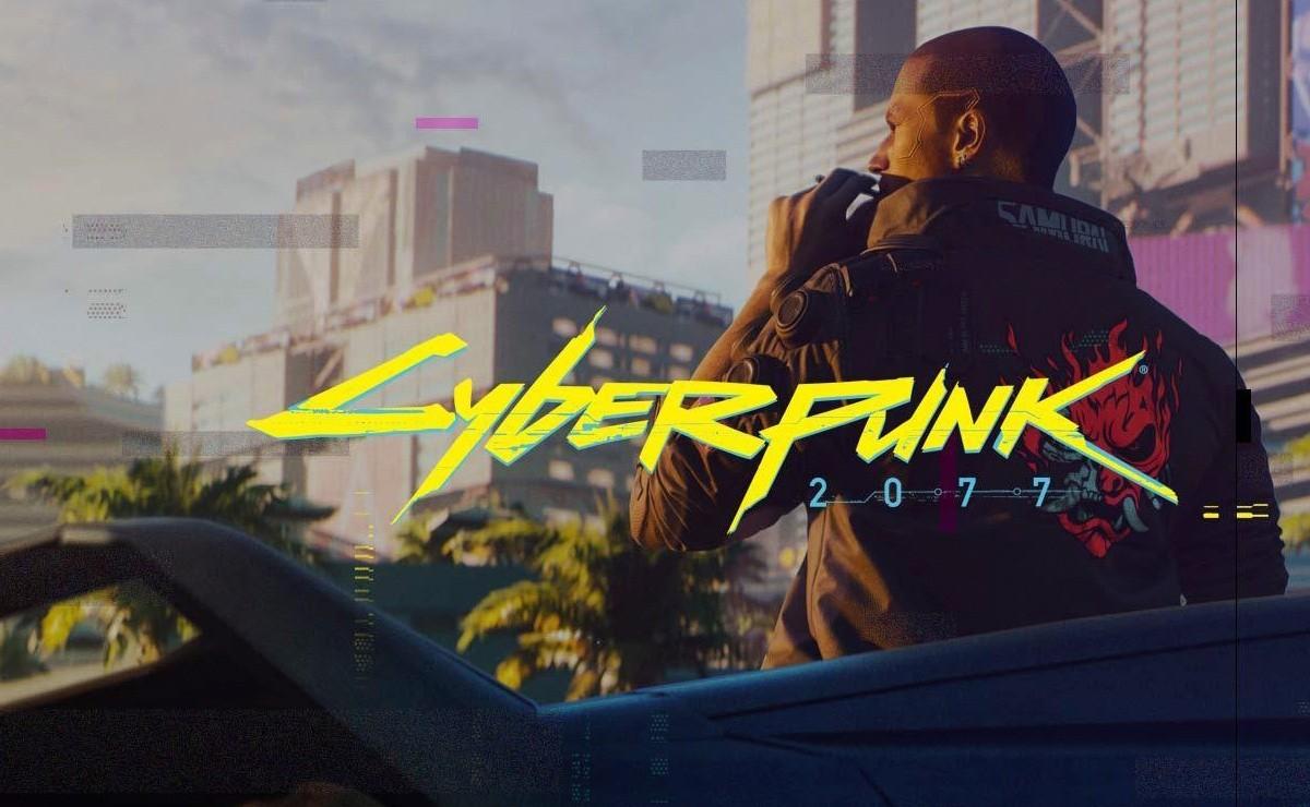 """""""Cyberpunk 2077"""": les joueurs découvrent la coupure du métro"""