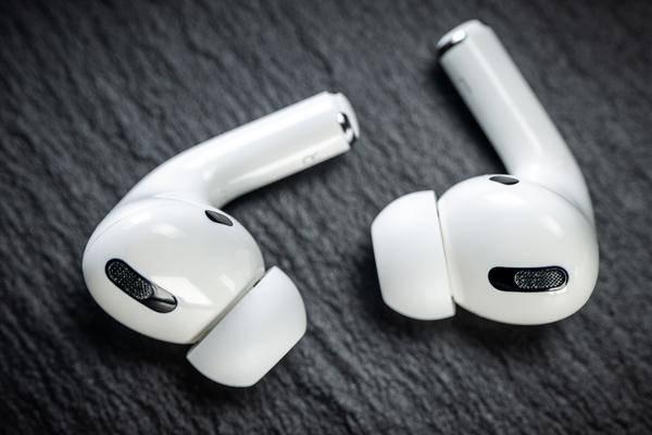 Connectez Les Airpods D'apple à La Ps4 / Ps5: Ces
