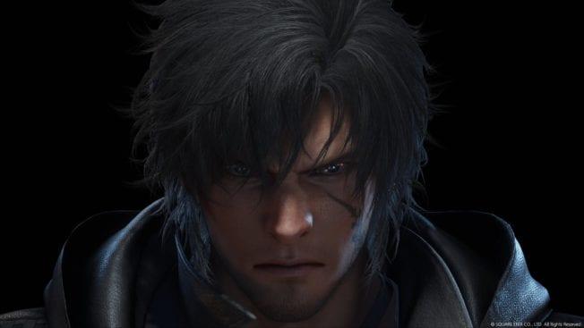Final Fantasy 16 Pourrait Recevoir Des Influences De Ghost Of