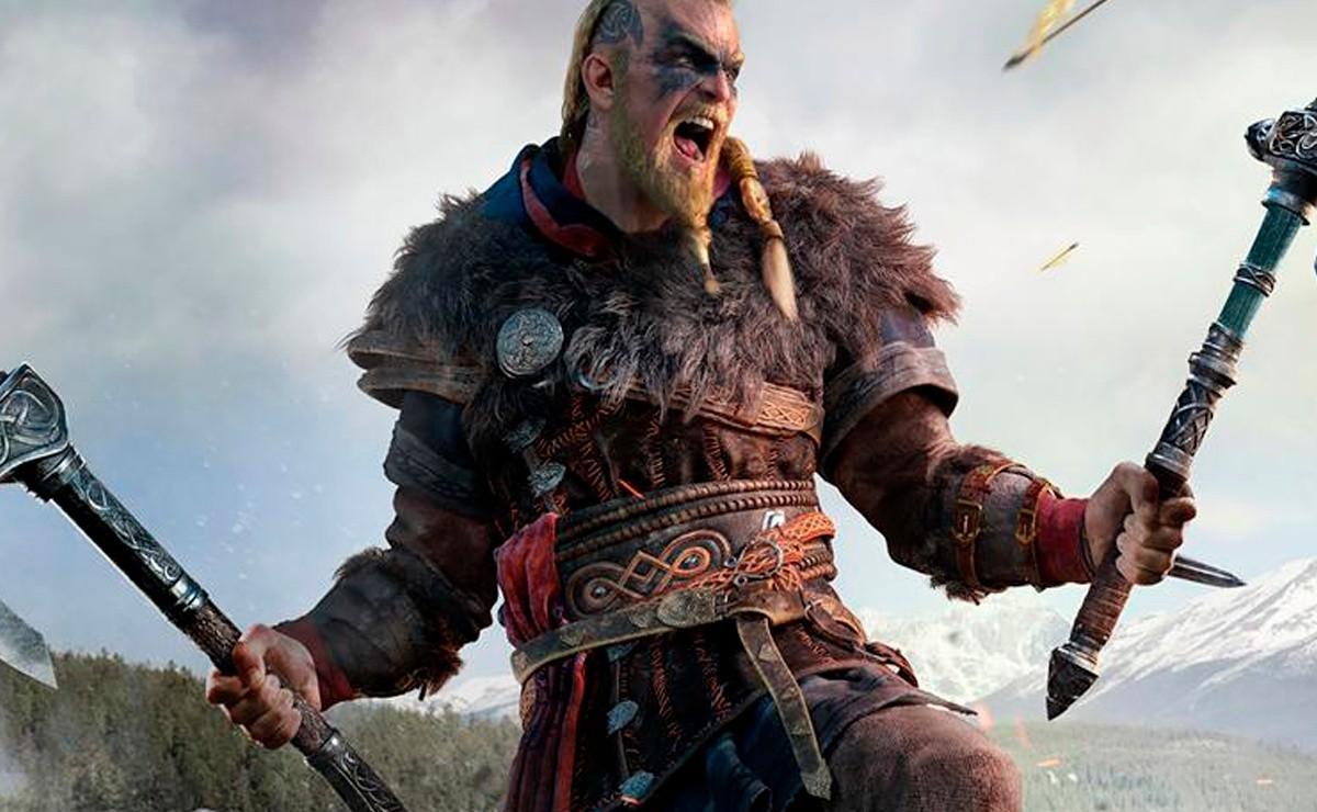 """""""Assassin's Creed: Valhalla"""" et ses priorités après son lancement"""