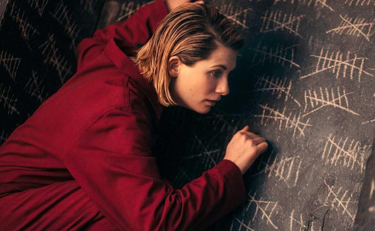 Doctor Who: Jodie Whittaker confirme les changements de distribution