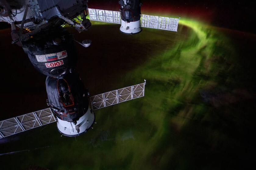 Deux missions et un budget de 100 millions de dollars: le plan ambitieux de la NASA pour explorer le Soleil et les aurores boréales