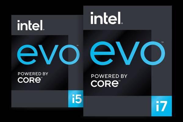 Intel Evo: C'est Derrière Le Sceau De Qualité Des Ordinateurs