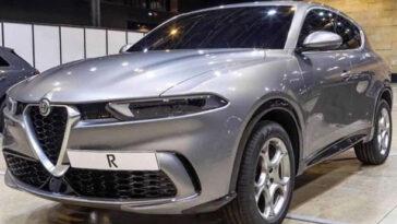 Alfa Romeo, Fiat Et Jeep. Fca Investit En Pologne Pour