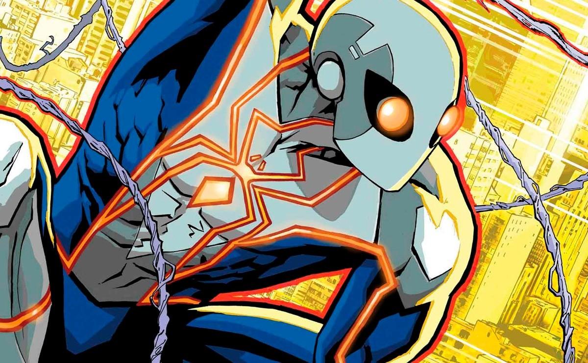 Découvrez la nouvelle tenue de Spider-Man dans les bandes dessinées