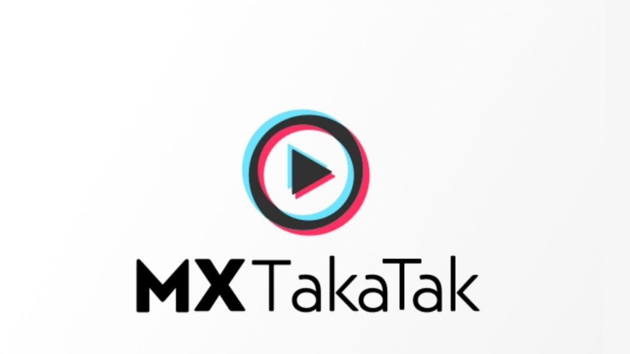 Une Application Mobile De Création De Vidéo De Courte Durée