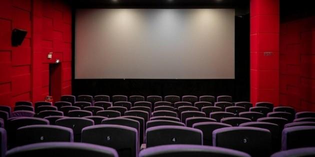 Ce sont les films les plus influents du 21e siècle