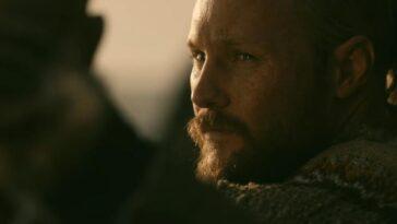 Vikings: ce qui s'est passé et que signifie la fin de la série