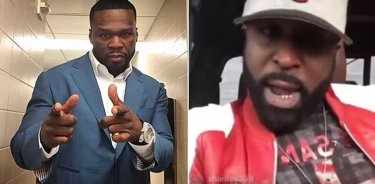 50 Cent Angrily Explains How Much Money Young Buck Owes Him.1559682327.jpg