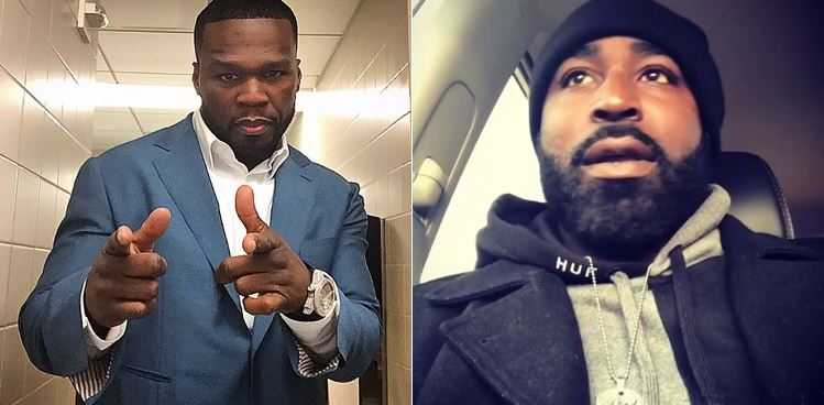 50 Cent Mocks Young Bucks Sexuality After Promise Not To Troll.1588693775.jpg