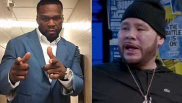 50 Cent Weighs In On Fat Joes Weight Situation .1552763563.jpg