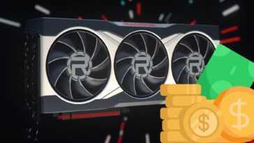 Achetez Maintenant Amd Radeon Rx 6900 Xt! Guide De