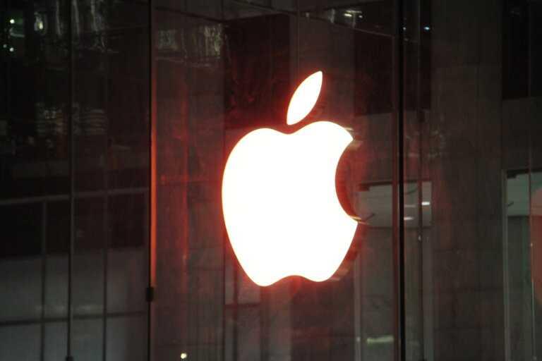 Airpods Studio Ou Apple Glass? La Surprise De Noël Se