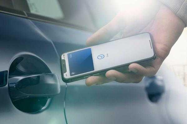 Analyste: Apple Car N'arrivera Pas Sur Le Marché Avant 2025