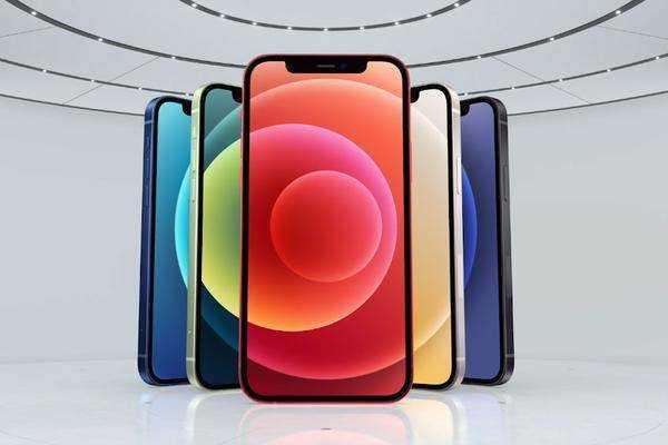 Apple Commence à Développer Ses Propres Modems Cellulaires