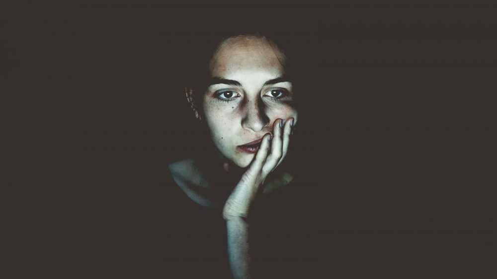 Apprenez à Gérer Et à Contrôler L'anxiété