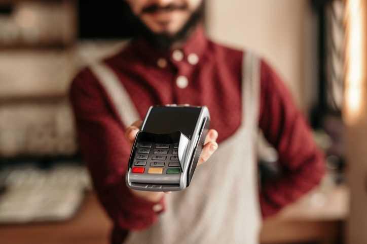 Avec Enel X Pay, Un Remboursement Immédiat Et Familial