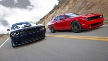 Cobra Kai inspire les idées de voitures folles des fans