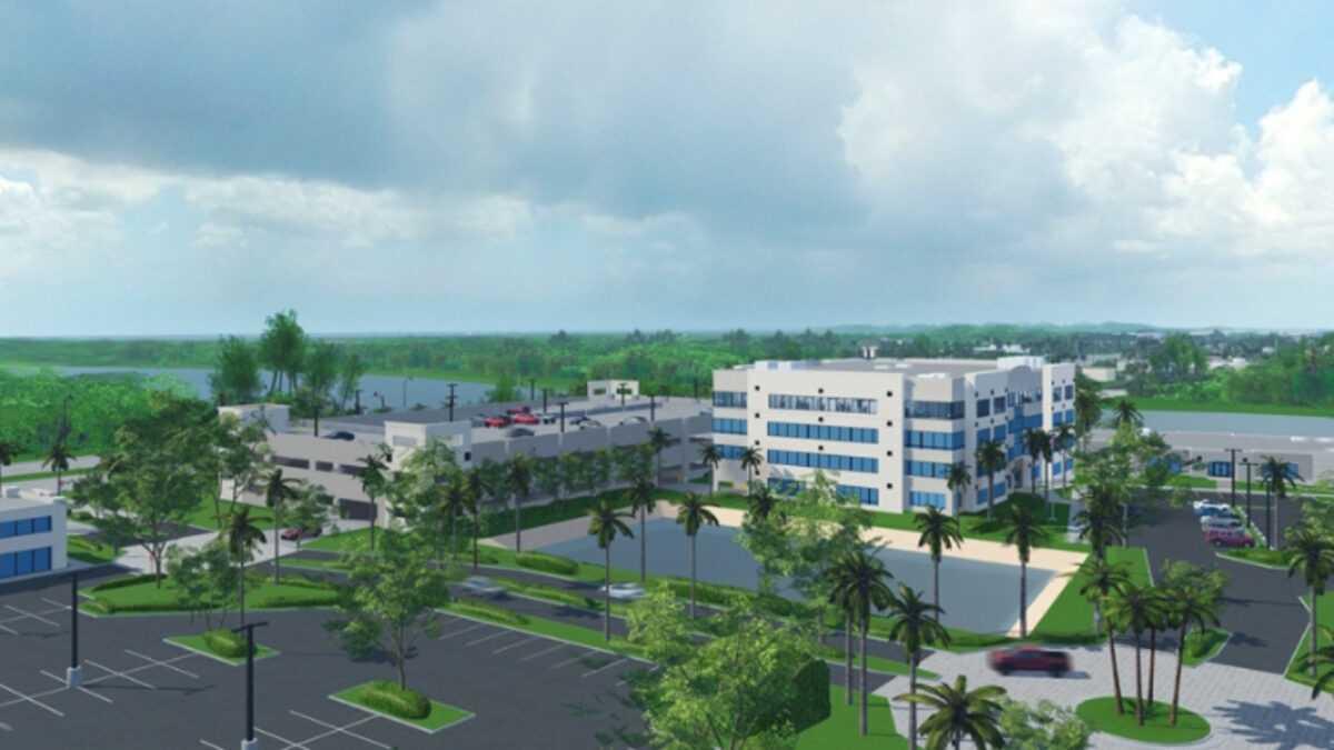 Codes Roblox Southwest Florida (décembre 2020) Bêta [revamp]
