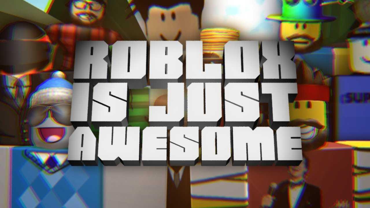 Combien De Personnes Jouent à Roblox?