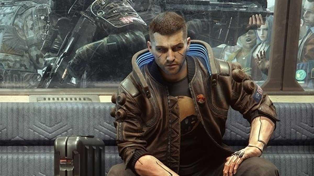 Combien De Temps Faut Il Pour Battre Cyberpunk 2077?