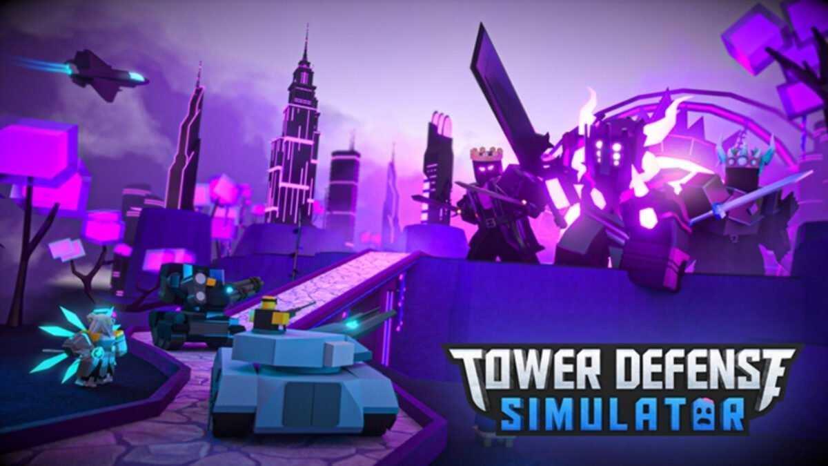 Comment Obtenir Cowboy Dans Roblox Tower Defense Simulator