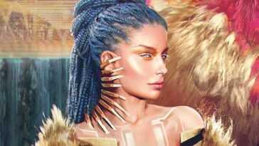 Cyberpunk 2077 Date De La Rue Cassée, Premiers Jeux