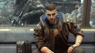 Cyberpunk 2077: Multijoueur Cross Play, Date De Sortie
