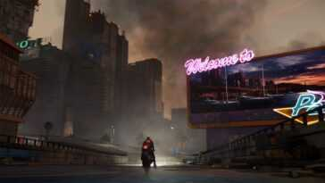 Cyberpunk 2077: Heure De Sortie, Date De Sortie