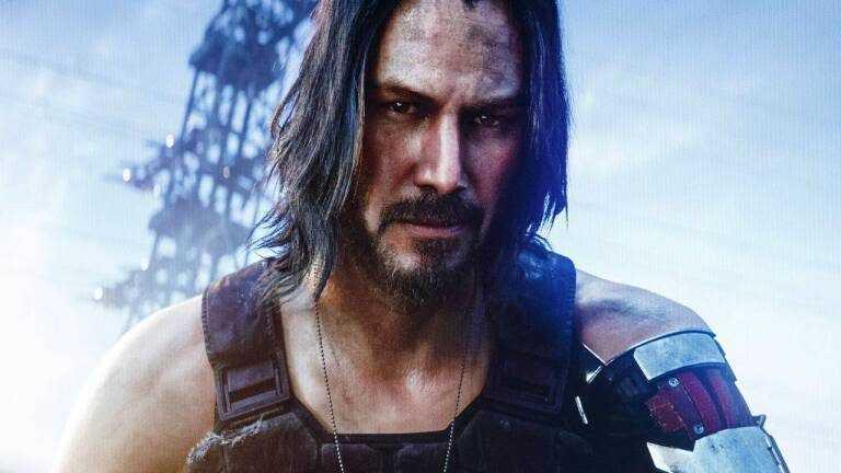 Cyberpunk 2077 Retiré Du Playstation Store: Quels Changements Si Vous