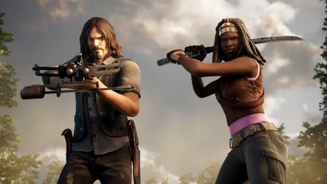 Daryl Y Michonne Fortnite.jpg