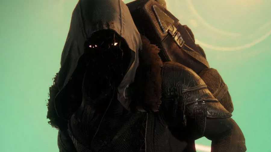 Destiny 2: Où Est Xur Le 18 Décembre 2020