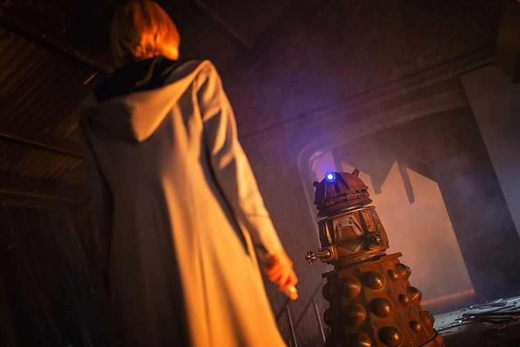 Doctor Who Revolution Of The Daleks.jpg