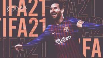 Fifa 21 Messi Es El Mejor Futbolista Del Videojuego E1608275404663.jpg