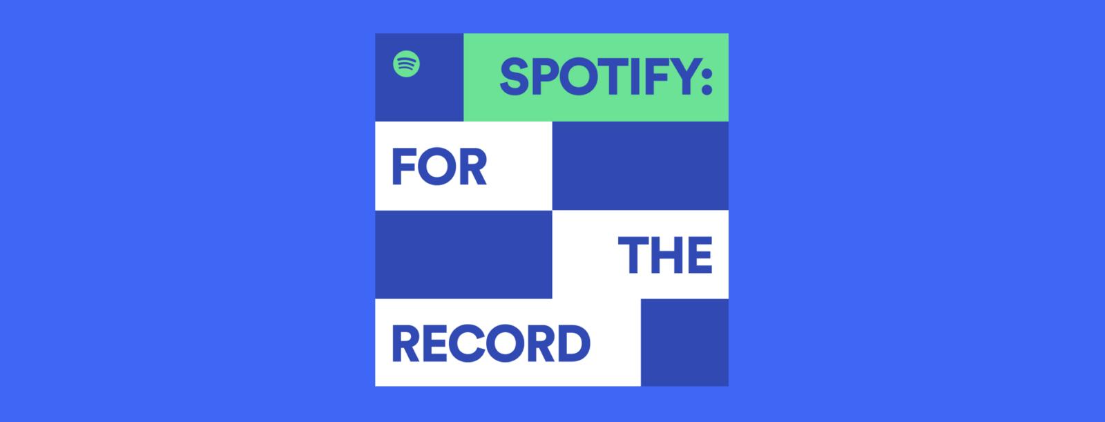 Ftr Podcast Story Header.png