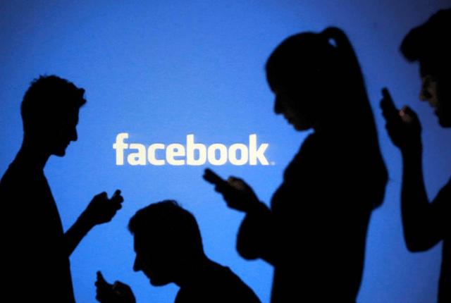 Facebook Travaille Sur Une Fonctionnalité Pour Vous Vendre Des Selfies