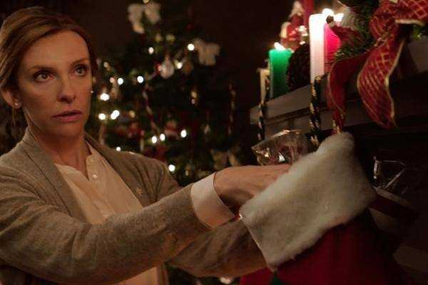 Films D'horreur De Noël: 8 Films Pour Une Célébration Ho Ho Horreur