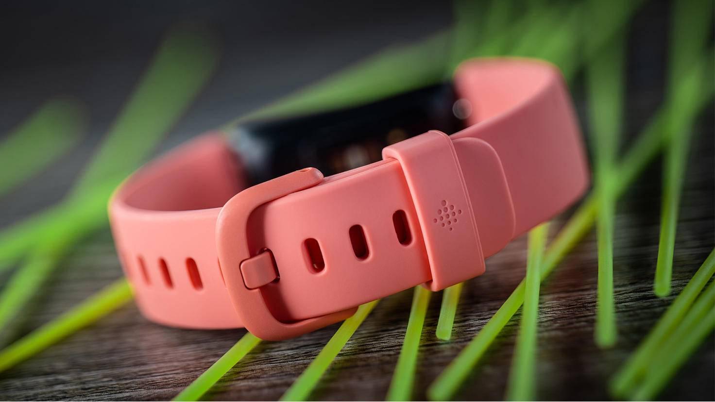 Fermeture Fitbit Inspire 2