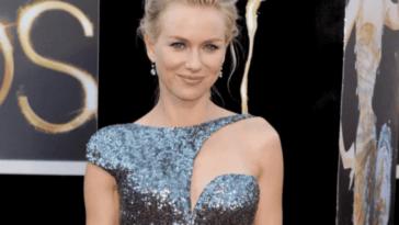 """""""Game of Thrones"""": Naomi Watts parle de l'annulation du prequel"""