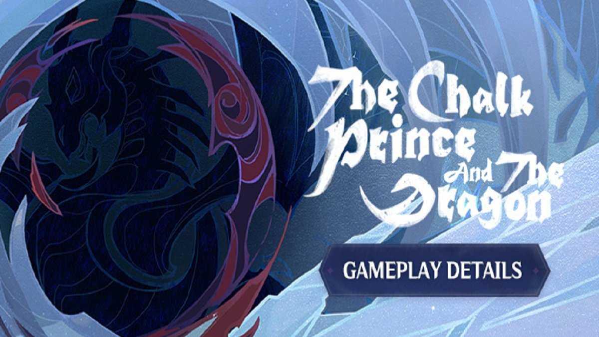 Genshin Impact: Le Prince De Craie Et Le Guide Du