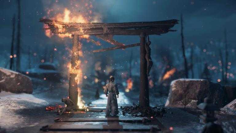 Ghost Of Tsushima Goty 2020.jpg