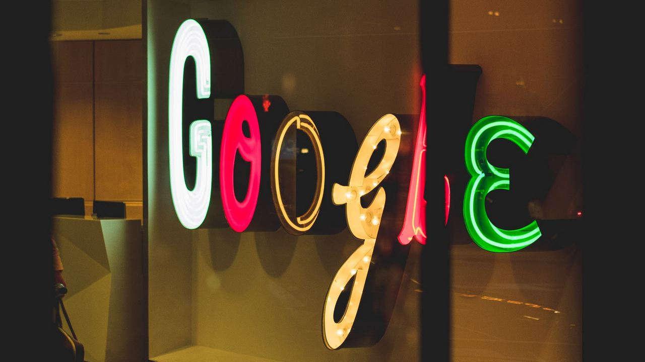 La société mère de Google Alphabet ferme la société de ballons diffusant Internet Loon