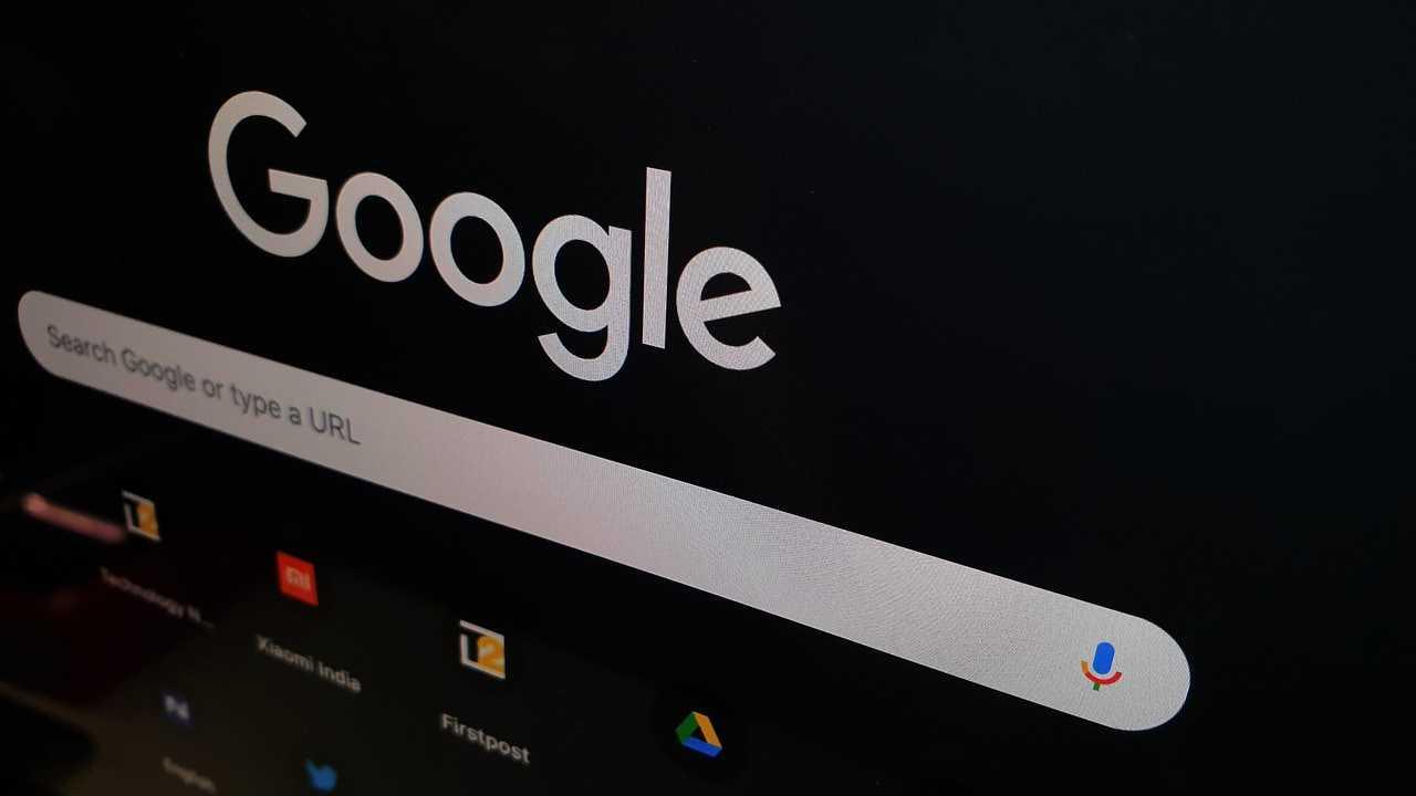 Google Et Microsoft Travaillent Sur La Mise à Jour Du
