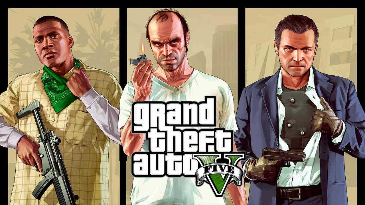 Grand Theft Auto Online aura bientôt une discothèque souterraine avec des DJ du monde réel