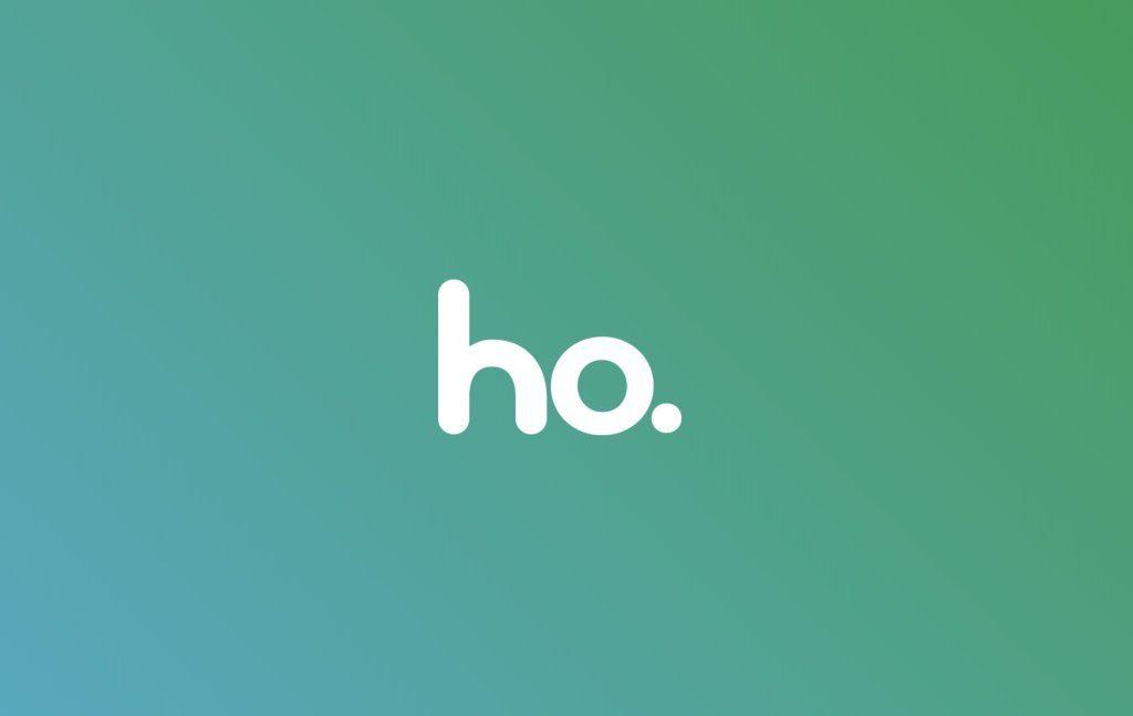 Ho Mobile A Subi Une Attaque De Hacker: Les Données