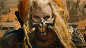 Hugh Keays Byrne Meurt, Mad Max Villain Avait 73 Ans