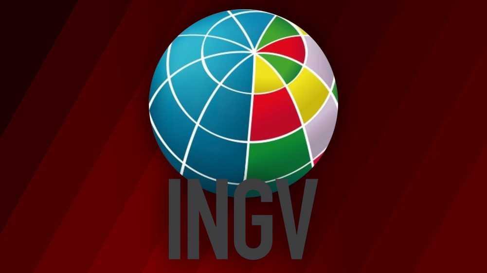Ingv Down, Après Le Séisme, Le Site Qui Retrace Les