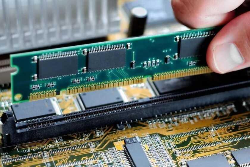 Ils parviennent à convertir la carte RAM en un émetteur de signal Wi-Fi via un hack pour obtenir des données d'un ordinateur sans autorisation